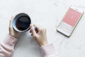 Jak chronić smartfon zimą?