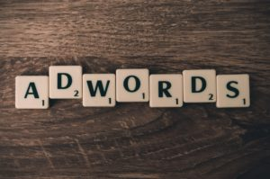 AdWords oraz Pozycjonowanie Niemcy – jakich cen się spodziewać?