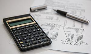 Jak przebiega badanie sprawozdań finansowych