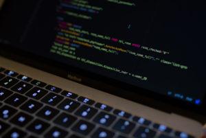 Rozwiązania IT dla biznesu – jak się za to zabrać