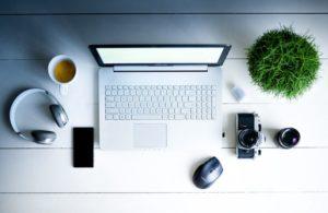 Serwis laptopów Bełchatów – usługi także dla firm